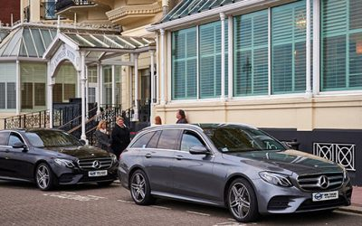Pick the Best Minicab Service in Brighton at Reasonable Pricing