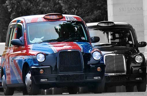 Benefits of Associating with Minicab Service Providers in Brighton