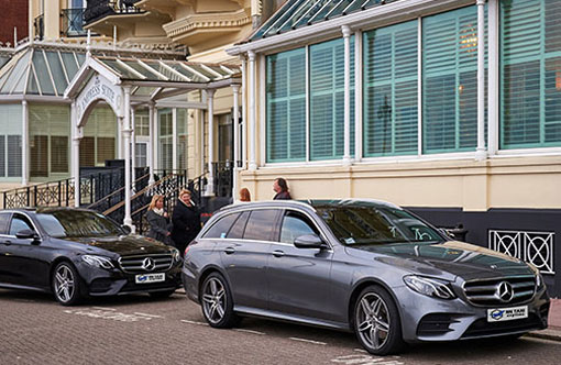 How to Book the Most Amazing Brighton Taxis